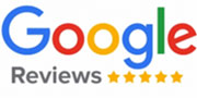 PSM Locks Google Reviews